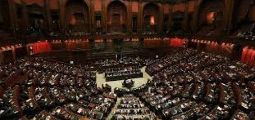Parlamento de Japón