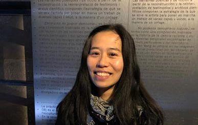 Yu-Cheng-Wang