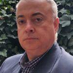 Juan Carlos Higueras